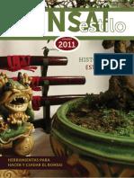 Bonsai Estilo.pdf