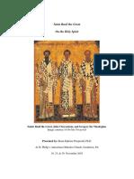 Basil-Great_On_the_Holy_Spirit.pdf