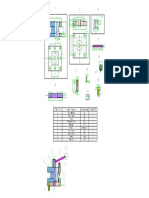 Squaretoolpost POSTER Model