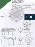 Configuracion Bank Angle Engines