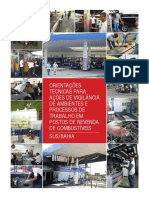 Manual de VISAT em Postos de Revenda de Combustíveis- Bahia- 2015.pdf