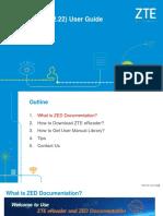 ZTE eReader(V2.22) User Guide.pdf