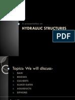 Hydraulicstructures 151119095109 Lva1 App6891