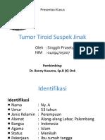 118559992-tumor-tiroid