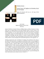 Book Review_Nicholson.pdf