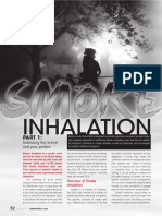 Smoke and Airway 4