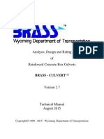 Analysis, Design and Rating.pdf