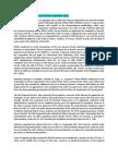 (18) Republic vs. Salvador n. Lopez Agri-business Corporation_digest