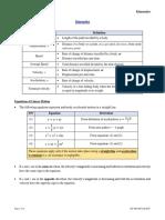 PhysicsTopic+02+Kinematics