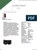 Xiaomi M1 A1
