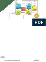 Características de La Participación en Una CdP by Corirogovsky on Genially