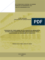 PB_COECI_2012_2_01.pdf