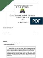 rp-bm-tg-3-1-15