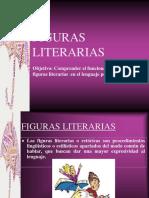 Figurasliterarias Lista Clase Nº 1