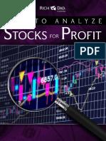 RD-How To Analyze Stocks for Profit.pdf