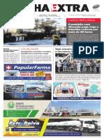 Folha Extra 1814