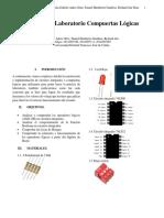 Informe 1-3