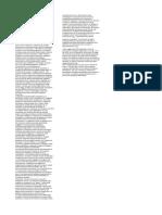 CERTIFICAZIONE ENERGETICA.pdf