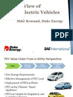 duke_energy.pdf