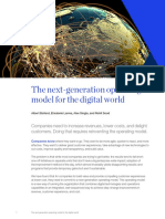 The-next-generation-operating-model-for-the-digital-world.pdf