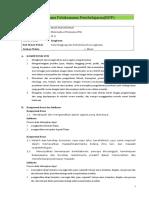 RPP Matematika Peminatan_Lingkaran-02