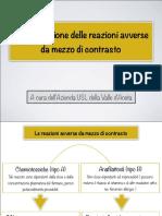 lineeguida_mezzo_di_contrasto.pdf