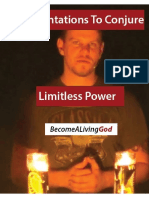 Incantations-to-Conjure-Limitless-Power-by-E-a-Koetting.pdf