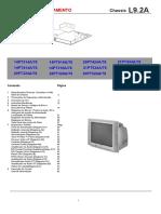 14-20PT314A L9.2A AA.pdf
