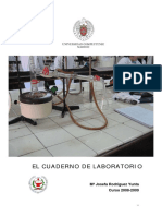 EL_CUADENO_DE_LABORATORIO-MANUAL.pdf