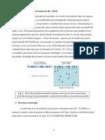 Electroforeza_2D_DIGE