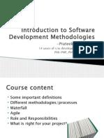 introductiontosoftwaredevelopmentmethodologies-130921073124-phpapp02