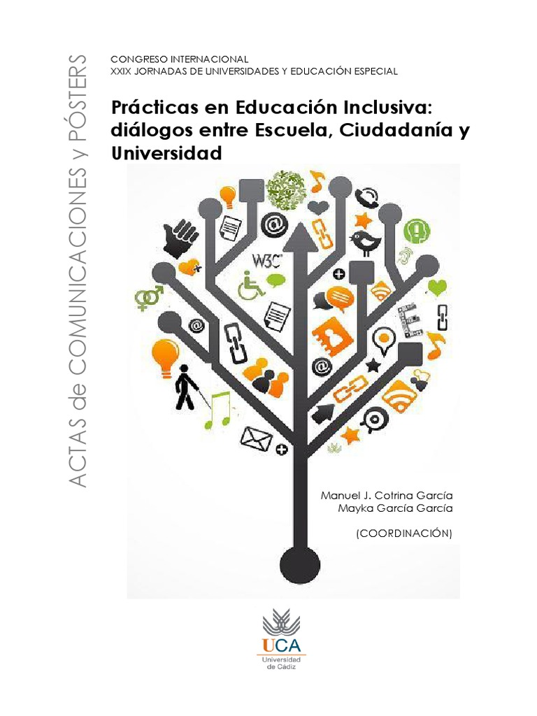 PRACTICAS EDUC INCLUSIVA.pdf