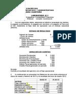 Laboratorio_N°_3_Estado_Flujos_de_Caja_con_IVA (1)