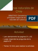Presentacion Zonas Chile