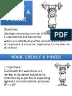 Workenergypower 140309190852 Phpapp02 (2)