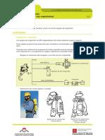EQUIPOS DE RESPIRACIÓN.pdf