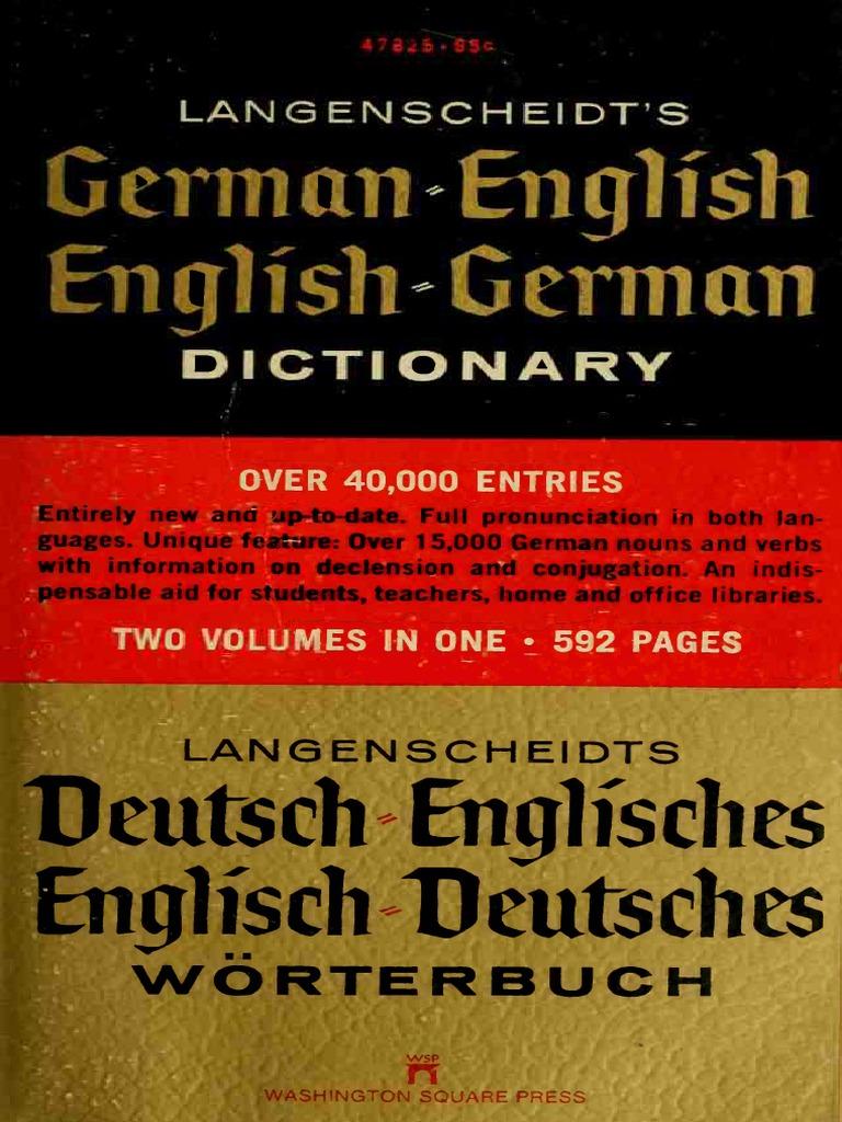 Langenscheidt-s-German-English-English-German-Dictionary-1970.pdf ...