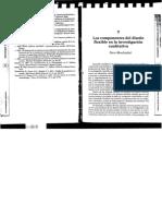 vasilachis - mendizabal - investigación cualitativa.pdf