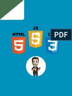 cursohtml5desdecero-0kusit5s.pdf