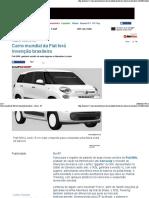 INVENÇÃO.pdf