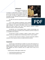 Luis Buñuel.docx
