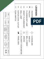 E-6.pdf