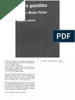 terapia-gestaltica.polster1.pdf