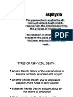 Legal Medicine - Asphyxia.ppt