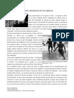Resumen trabajo HCB.pdf