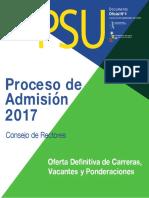 2017-16-09-22-oferta-carreras-vacantes-ponderaciones.pdf
