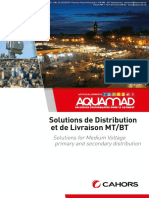 catalogue_mvd_international_cahors.pdf