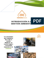 introducc-gest-amb-cvc.pptx
