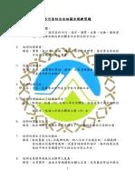 1. 水污染防治法規(含專責人員職掌與工作倫理)練習題.pdf