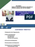 312610240-Evaluacion-por-Competencias.ppt